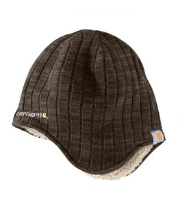 Carhartt Men's Akron Hat 100774