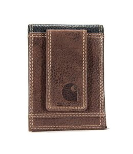 Carhartt Rugged Front Pocket Wallet B0000224