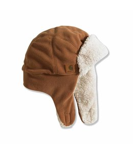 Carhartt Toddler Sherpa Lined Bubba Hat CB8950
