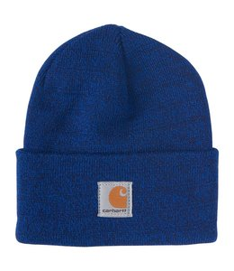 Carhartt Kid's Heather Acrylic Watch Hat CB8969