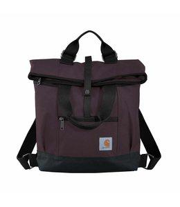 Carhartt Women's Hybrid Backpack 137901