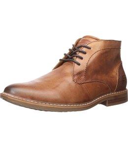 Skechers Men's Bregman - Calsen 66405 COG