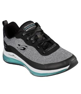 Skechers Women's Skech-Air Element - Liquid Ocean 149069 GYBK