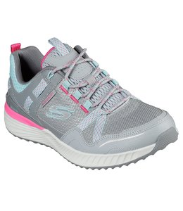 Skechers Women's TR Ultra - River Creeks 149081 LBPK