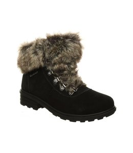 Bearpaw Women's Serenity Boot 2512W