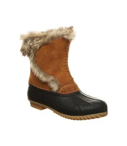 Bearpaw Women's Deborah Boot 2531W