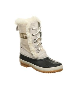 Bearpaw Women's Tess Boot 2530W