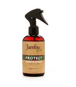 Jambu Water Repellent Spray WJ19SPAY00