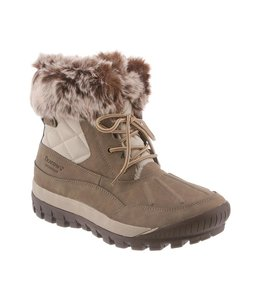 Bearpaw Women's Becka Boot 1934W