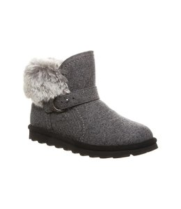 Bearpaw Women's Koko Boot 2012W