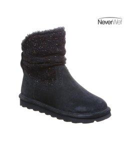 Bearpaw Women's Virginia Boot 2133W