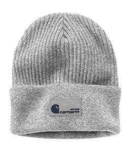 Carhartt Men's Rib Knit Hat 104512