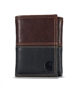 Carhartt Rugged Trifold Wallet B0000223