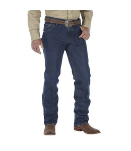 Wrangler Jeans Premium Performance Cool Vantage Cowboy Cut® Regular Fit 47MCVDS