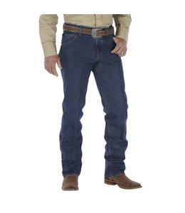 Wrangler Jeans Premium Performance Cool Vantage Cowboy Cut® Regular Fit 47MCVDS
