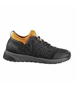 Carhartt Men's Force Non-Safety Toe Work Sneaker CMD3060