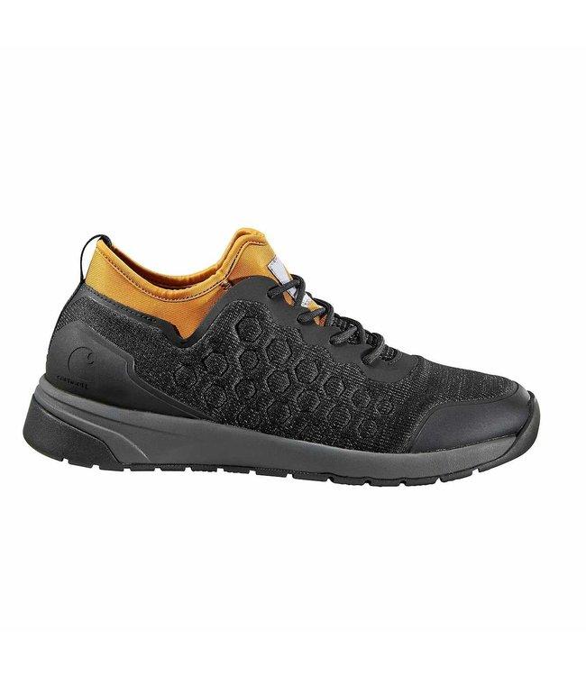 Carhartt Men's Force Non-Safety Toe Work Sneaker CMD3060