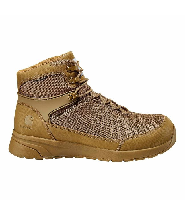 Carhartt Men's Force 6-Inch Non-Safety Toe Work Boot CMA6026