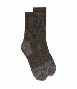 Carhartt Men's Merino Wool Comfort Stretch Crew Sock CHMA0084C1