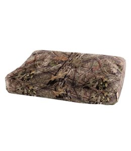 Carhartt Camo Dog Bed P0000313