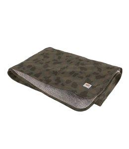 Carhartt Camo Blanket P0000416
