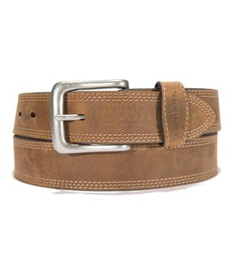 Carhartt Men's Detroit Belt A0005507