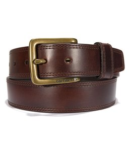Carhartt Men's Hamilton Belt A0005503