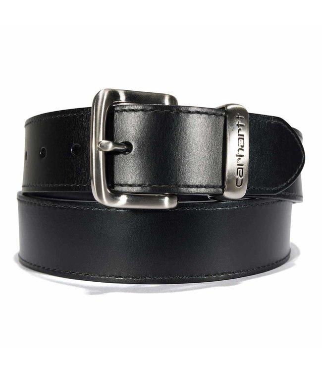 Carhartt Men's Jean Belt A0005511