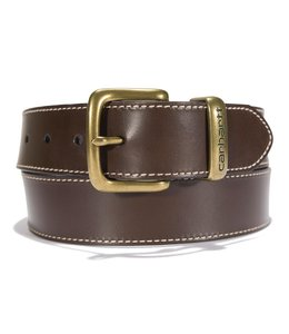 Carhartt Men's Jean Belt A0005511