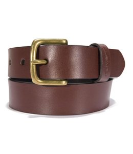 Carhartt Boy's Journeyman Belt A0005514