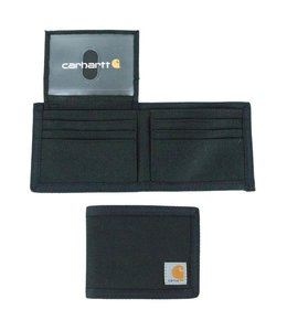 Carhartt Extremes Passcase B00002320