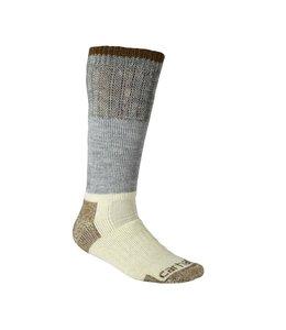 Carhartt Men's Original Carhartt Arctic Wool Sock A111