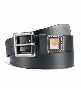 Carhartt Men's Legacy Belt A0005502