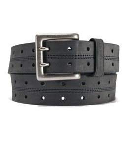 Carhartt Men's Double Perforated Belt A0005504