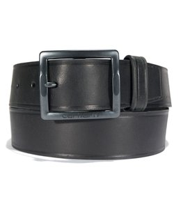 Carhartt Men's Garrison Work Belt A0005499