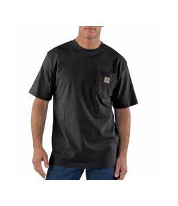 Carhartt Men's Workwear Pocket T-Shirt K87