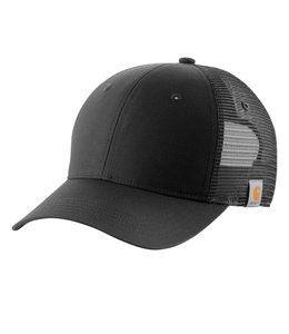 Carhartt Men's Rugged Professional Series Baseball Cap 103056