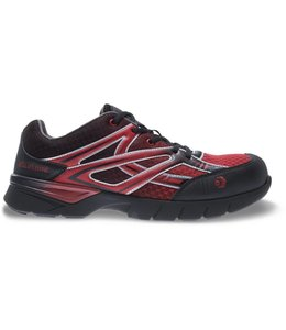 Wolverine Shoe Jetstream CarbonMAX Safety Toe W10692