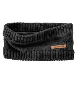Carhartt Women's Knit Fleece Lined Headband 104402