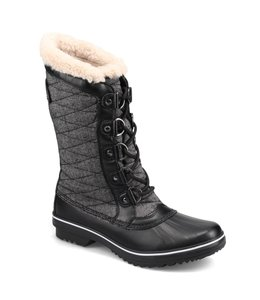 Jambu Women's Chilly Boot B9CHI91