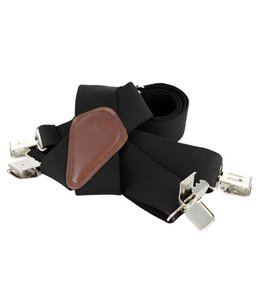 Carhartt Men's Utility Suspender A0005523