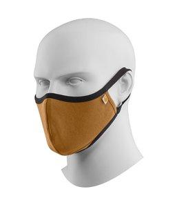 Carhartt Men's Cotton Blend Ear Loop Face Mask 105083