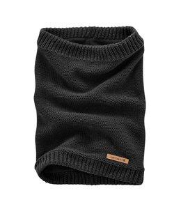 Carhartt Women's Knit Fleece Lined Neck Gaiter 104522