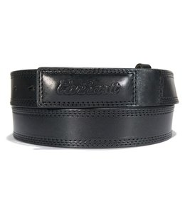 Carhartt Men's Scratchless Belt A0005505