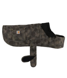 Carhartt Camo Dog Chore Coat P0000417