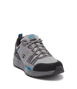 Skechers Men's Relaxed Fit: Equalizer 4.0 Trail 237023 GRY