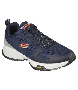 Skechers Men's Street Flex - Eliminator 232119 NVOR