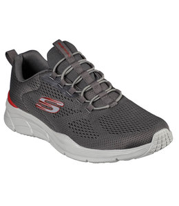 Skechers Men's Relaxed Fit: Equalizer 4.0 - Wraithern 232026 CCGY