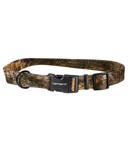 Carhartt Nylon Tradesman Dog Collar 102005