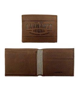 Carhartt Workwear Original Passcase Wallet B0000205